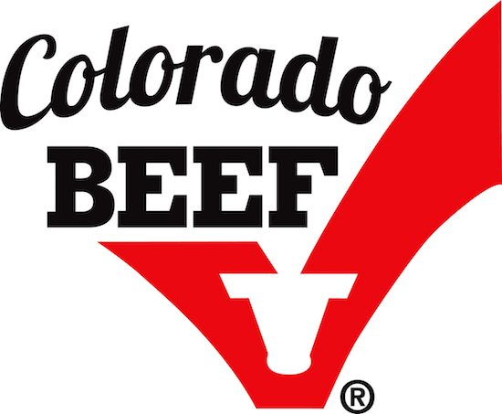 Colorado Beef Council