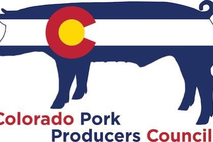 Retail Cuts of Pork | 5280 Culinary Colorado Pork
