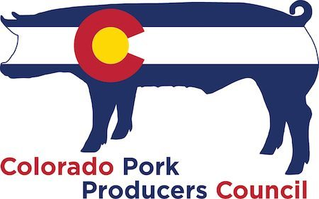 Retail Cuts of Pork | 5280 Culinary Colorado Pork