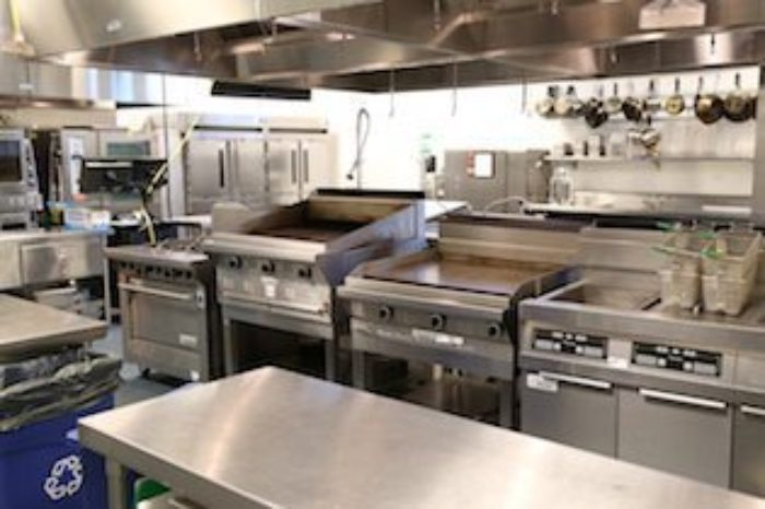 Culinary Consulting, 5280 Culinary, Hospitality Consulting