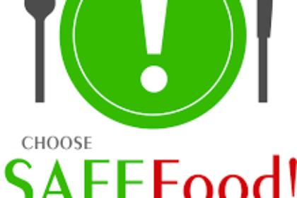 Serve Safe Foods