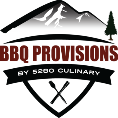 BBQ Provisions 5280 Culinary