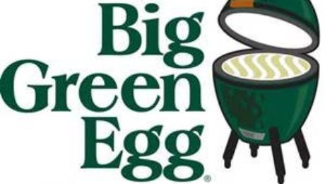 5280 Culinary and Big Green Egg