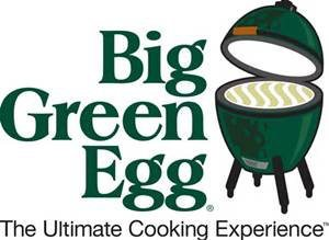 5280 Culinary and Big Green Egg5280 Culinary and Big Green Egg5280 Culinary and Big Green Egg