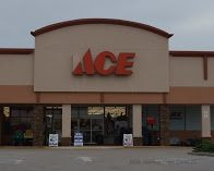 Cape Coral Ace Hardware