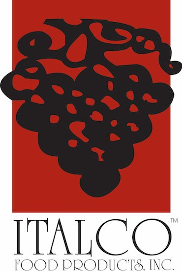 Italco Food Products