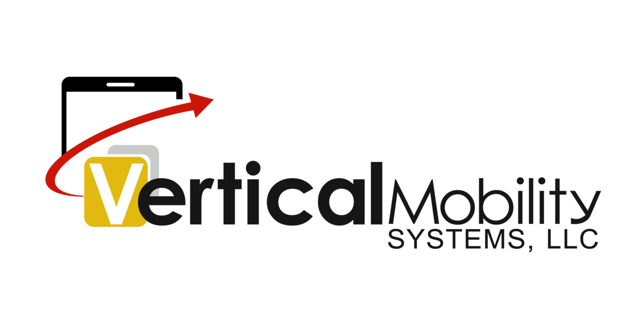 Vertical Mobility Systems, LLC